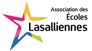 Association des écoles Lasallienne